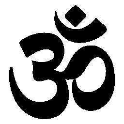 vibrayoga