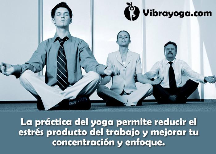yoga-ejecutivos-vibra