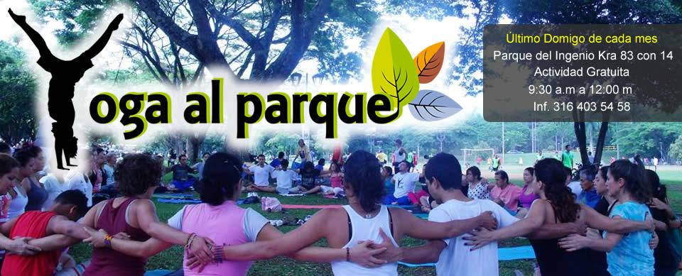 yoga-parque-fb