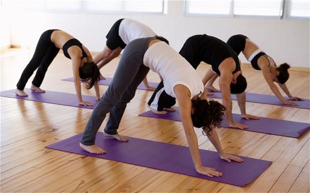 yoga_2615751b